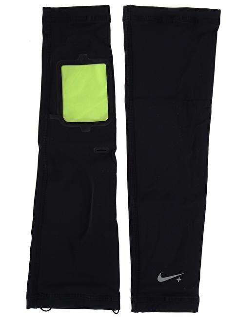 Nike Kol Bandı Siyah